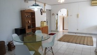 Property for Rent at Pantai Hillpark 5
