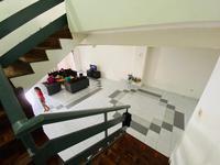 Property for Sale at Taman Bukit Mewah