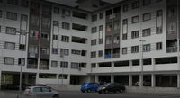 Property for Sale at Taman Suria Tropika