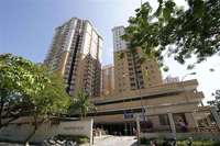 Property for Sale at Melur Apartment