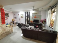 Property for Sale at Sri Pulai Perdana