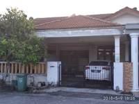 Property for Auction at Taman Pasdec Aman 2