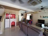 Property for Sale at Taman Seri Orkid