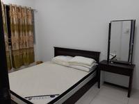 Condo For Rent at Emira, Shah Alam