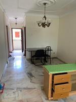Property for Sale at Taman Sri Murni Fasa 2
