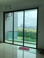 Property for Rent at USJ One Park