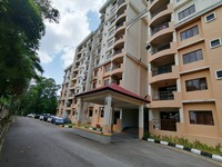 Property for Sale at Fair View