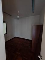 Serviced Residence For Rent at The Zizz, Damansara Damai