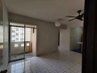 Property for Rent at Sri Baiduri Apartment