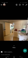 Condo For Rent at Waikiki Condominium, Kota Kinabalu