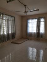 Condo Room for Rent at Platinum Hill PV5, Setapak