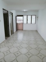 Property for Rent at Taman Ungku Tun Aminah