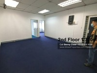 Property for Rent at SS2