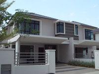 Property for Sale at Biz Avenue Seremban 2