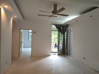 Property for Rent at Sri Wira Apartment