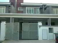 Property for Sale at Seremban 3