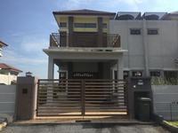 Property for Sale at Taman Nusa Intan