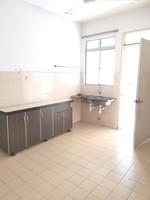 Property for Rent at Seri Utama