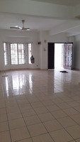 Property for Rent at Medan Idaman