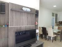 Serviced Residence For Rent at One Sentral, Nusajaya