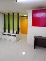 Property for Sale at Taman Selayang Jaya
