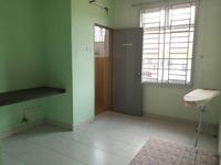 Terrace House For Rent at Taman Seri Orkid, Skudai