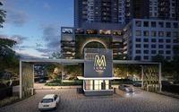 Property for Sale at M Luna