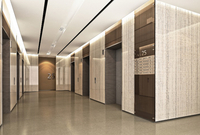 Property for Rent at Menara Standard Chartered