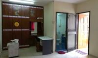 Terrace House For Rent at Ss 22, Petaling Jaya