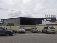 Property for Sale at Kawasan Perindustrian Cheras Jaya