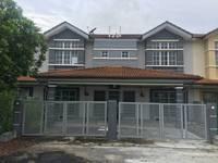 Property for Sale at Bestari Jaya
