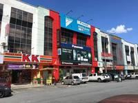 Property for Sale at Taman Prima Selayang