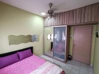 Terrace House For Sale at Taman Anggerik Perdana, Bandar Teknologi Kajang