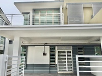Property for Sale at Royal Ivory 2