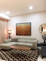 Property for Rent at Banyan Tree