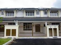 Property for Sale at Primaland Port Dickson Resort & Convention Centre ( PRCC)