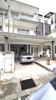 Property for Sale at Desa Saujana 2