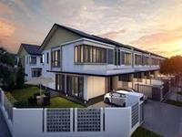 Property for Sale at Kawasan Perindustrian Bangi