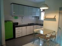 Property for Rent at Mutiara Indah