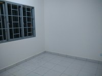 Property for Rent at Pangsapuri Taman Tasik Sungai Chua