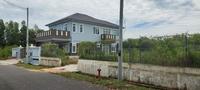 Property for Sale at Mahkota Hills (Bandar Akademia)
