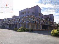 Property for Auction at Bandar letat jaya