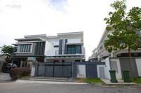 Property for Sale at Taman Putrajaya