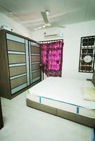 Property for Rent at Taman Nusa Perintis 3