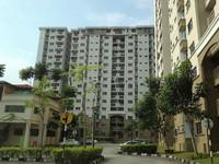 Property for Rent at Villa Pavilion