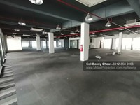 Detached Factory For Rent at Section 51A, Petaling Jaya