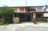 Property for Auction at Rantau Panjang