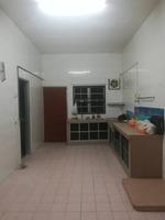 Property for Sale at Taman Telok