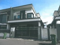 Property for Auction at Fullerton Villa