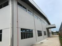 Detached Factory For Sale at Bandar Indahpura, Kulai